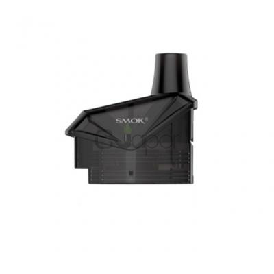 Smok X-Force Cartridge 7ml