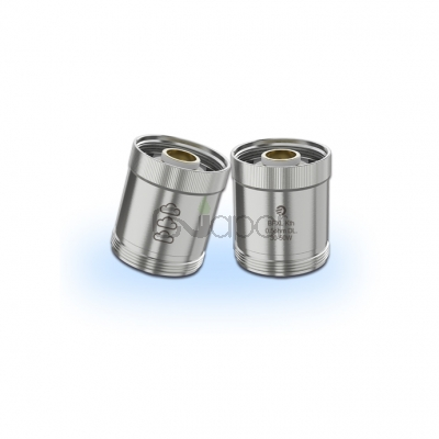 5PCS Joyetech BFXL Kth-0.5ohm DL. Head for UNIMAX Atomizer
