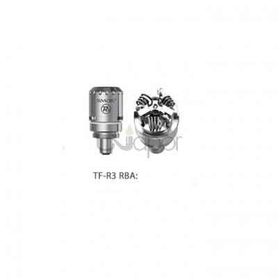 TF-R3 coil