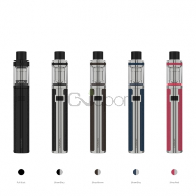 Joyetech UNIMAX 22 Starter Kit