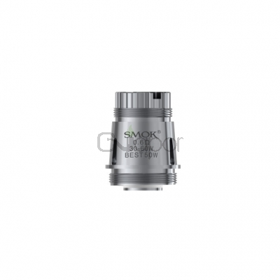Smok Brit-B3 0.6ohm Fused Clapton Triple Core