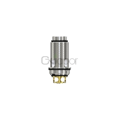 Wismec WL01 Single Coil 0.15ohm 5pcs for Column Tank