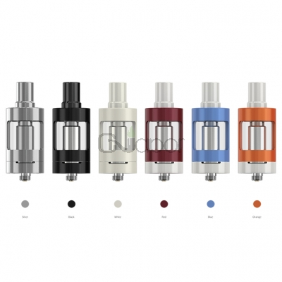 Joyetech eGo ONE Mega V2 4ml atomizer