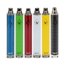 Vision Mini Spinner II Battery