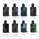 Vandy Vape Pulse X BF 90W Squonk Kit Standard Version 8ml New Colors