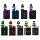 Smok G-Priv Baby Luxe Edition 85W Kit Requires Single 18650 Battery