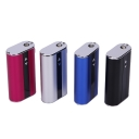 Eleaf   iStick 50W VV/VW Mod Battery