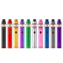 Smok Stick Prince Baby Kit with 4.5ml and 2000mAh
