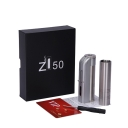 Cloupor ZNA 50 50W Mod