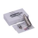 Joyetech Delta II Atomizer + iStick 50W Mod Kit
