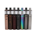 Eleaf iJust S Starter Kit with 4ml and 3000mah Capacity New Colors
