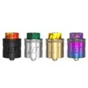 Vandy Vape Lit RDA Rebuildable Dripping Atomizer