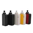 Joyetech eGo AIO Box  All-in-one Kit powered by 2100mAh built-in battery