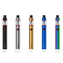 Smok Stick M17 All-in-One Starter Kit with 2ml and 1300mah Capacity