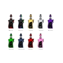 Smok Mag Kit with Mag 225W Mod and 8ml TFV12 Prince Tank(Left-handed Edition)