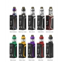 IJOY ELITE Mini 60W TC Kit with 2ml/3ml and 2200mAh
