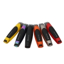 Joyetech EXCEED Edge Kit Powered by 650mAh Battery and 2ml Tank