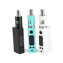 Joyetech eVic-VTC Mini VT/VW 60W Box Mod with Ego One Mega VT Atomizer Full Kit