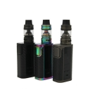 IJOY Captain PD1865 225W with 4ml Capacity Kit