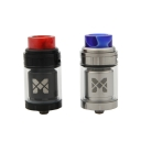 Vandy Vape Mesh 24 RTA 2ml/4ml Capacity Top Airflow Atomizer