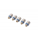 Eleaf GS Air TC Head for GS Air Atomizer - 5pcs