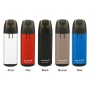 Justfog Minifit Pod Kit with 370mAh Battery and 1.5ml Tank