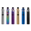 UWELL Whirl 22 Starter Kit with 1600mAh Capacity