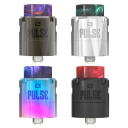 Vandy Vape Pulse V2 RDA 2ml