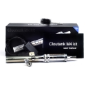 Cloupor Cloutank M4 Dry Herb Starter Kit