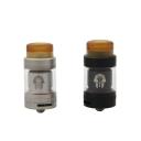 Digiflavor Pharaoh Mini RTA 2ml/5ml Atomizer Standard Version
