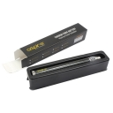 Aspire CF VV Battery  1600mAh