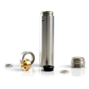 Wismec Skyladon 18650 Battery Tube Mechanical Mod Kit