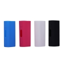 Eleaf  Silicon Case for iStick 20W/30W