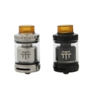 Vandy Vape Triple 28 RTA 4ml Capacity Atomizer
