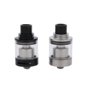 Wotofo Serpent Alto 2.5ml RTA Atomizer