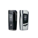 Hcigar Towis T80 80W OLED Screen Box Mod Requires Single 18650 Battery