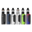 Vaporesso Armour Pro 100W Kit with 5ml Cascade Baby Subohm Tank