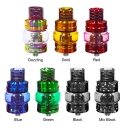 Joyetech ProCore Air Plus Atomizer with 5.5ml E-juice Capacity