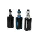 IJOY Diamond PD270 Kit 234W Diamond PD270 Mod with 4.2ml Captain X3S Tank(With 20700 Cells)