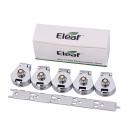Eleaf iStick TC 40W Bending Adaptor