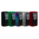 Eleaf Tessera 150W TC Box MOD with Built-in 3400mAh Battery