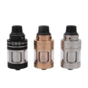 OBS Engine Nano 5.3ml RTA Atomizer