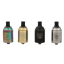 Vandy Vape Berserker Mini MTL 2ml Capacity RTA Atomizer