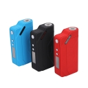 Sigelei 150W TC Temperature Control VW Variable Wattage Box Mod