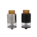 Vandy Vape Perseus RDTA 24mm 4ml Capacity Atomizer with Bottom Airflow