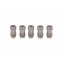 Smok VCT Ni-200 Nickel Coils 5PCS