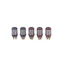 Joyetech CL-Ni/CL- Ti Replacement Coil Head - 5pcs