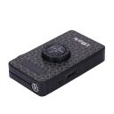 Vision Vapros iBox VV/VW 25W Multi-functional Mod