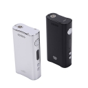 Eleaf iStick 100W VV/VW Box MOD Full Kit