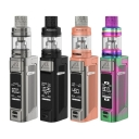 Joyetech ESPION Solo 80W Kit with 18650/21700 Battery and 4.5ml Procore Air Atomizer